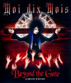 Beyondthegate01