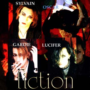 File:Fiction.jpg