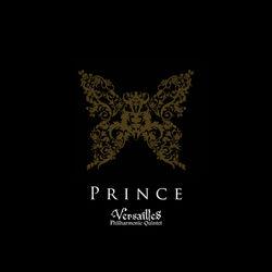 Versailles PRINCE
