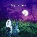 Kagrra Core