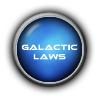 File:Main-button-galalaws.png