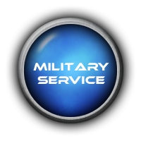 File:Main-button-military.png