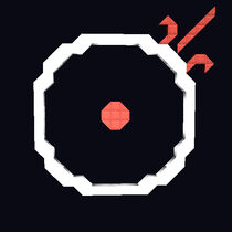 Aurum-Emblem