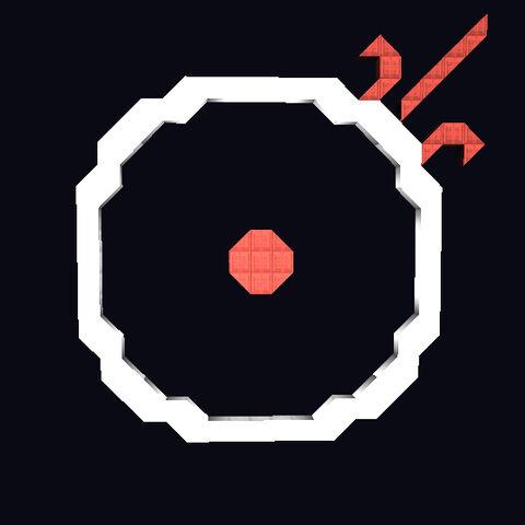 File:Aurum-Emblem.jpg