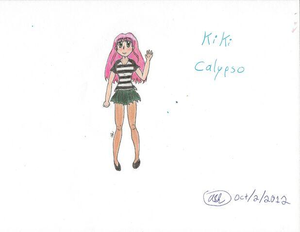 File:Kiki full.jpg
