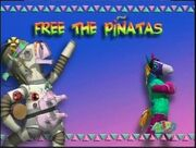 FreeThePinatas