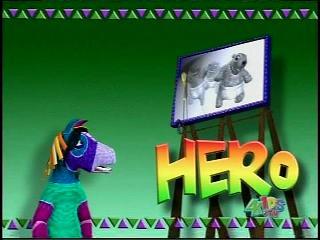 File:Hero.jpg