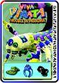 Thumbnail for version as of 20:28, September 16, 2011