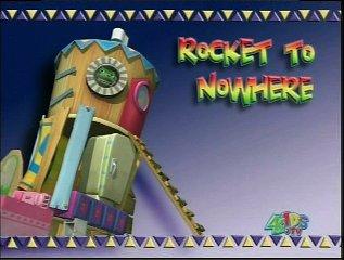 File:RocketToNowhere.jpg