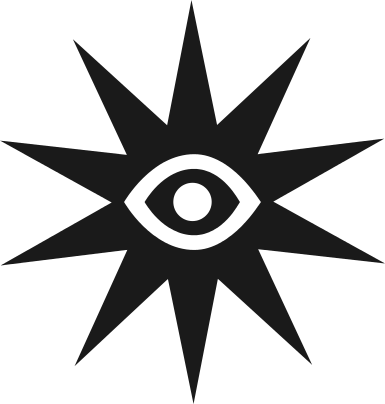 File:Eye-Star of Dirigism.png