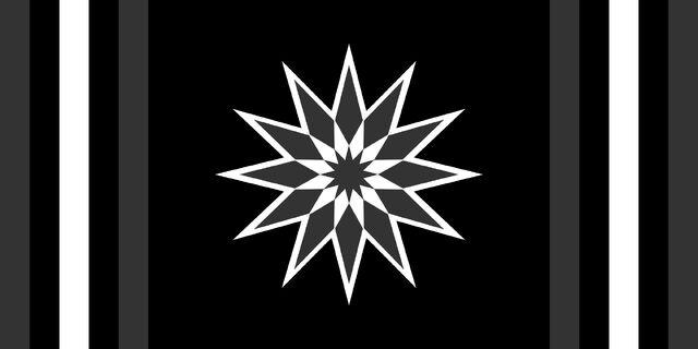 File:Flag of Xania.jpg