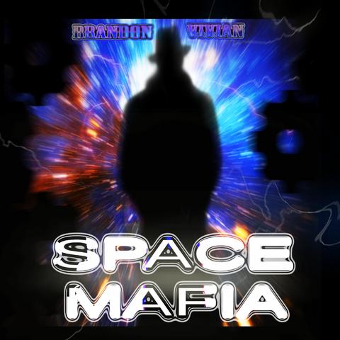 File:Spacemafia 1600.png