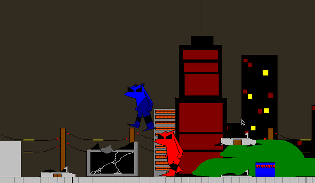 File:Fox Monster 1.png