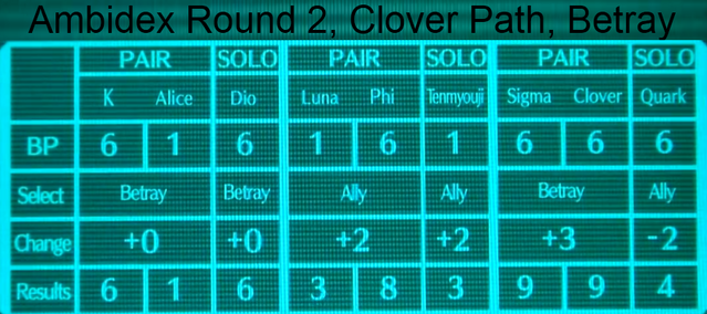 File:Clover path R2.png