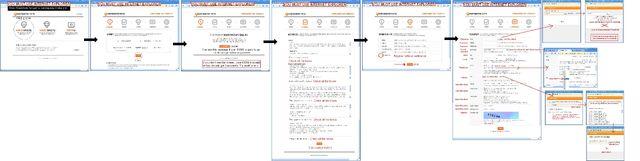 File:Mhf registration guide.JPG