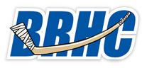 BRHC logo