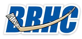 File:BRHC logo.png