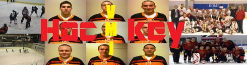 VMI collage 2
