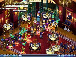 File:300px-VMK Club33 party.jpg