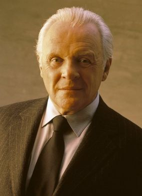 File:Sir Anthony Hopkins.preview.jpg