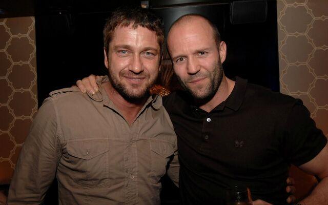 File:Gerard Butler and Jason Statham.jpg