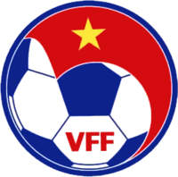 Vietnam national football team logo
