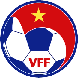 File:Vietnam national football team logo.png