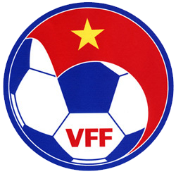 File:Vietnam Football Federation logo.png