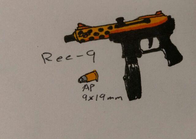 File:Rec 9 the v2.jpg