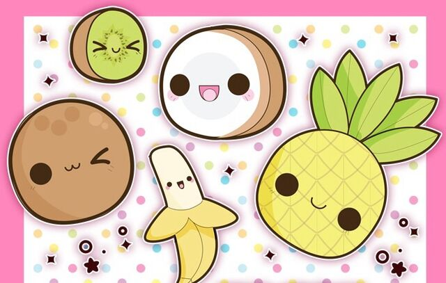 File:Fruit kawaii.jpg
