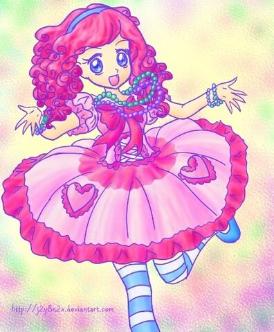 File:Decora Lolita Fashion.jpg