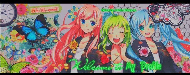 File:Welcome !.jpg