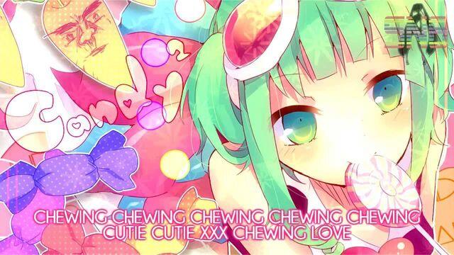 File:Candycute .jpg