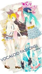 File:Fashion Book mark.jpg