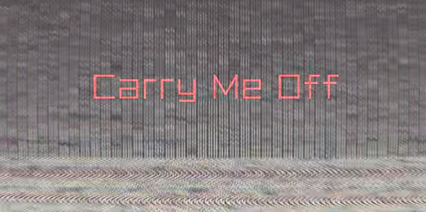 File:Carrymeoff.png