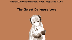 File:The sweet darkness love.png