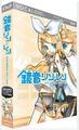 200px KagamineRinLenAct2 box.png