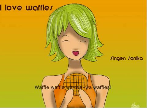 File:I Love Waffles .JPG