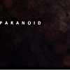 File:Paranoid icon.png