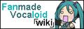 Linkto wikifanloid.png