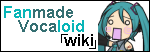 File:Linkto wikifanloid.png