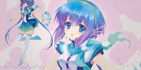 花とゆめ (Hana to Yume)