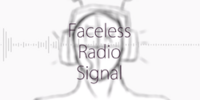 Faceless Radio Signal