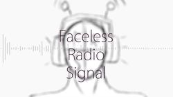 File:Faceless radio signal.png