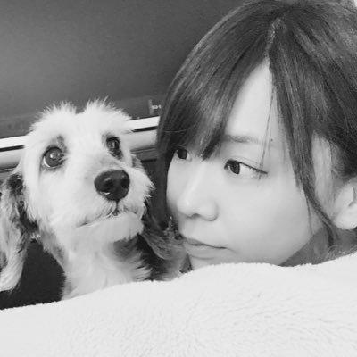File:Yuna.jpg