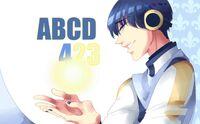 ABCD423