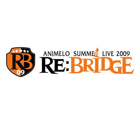 File:Rb logo01.jpg