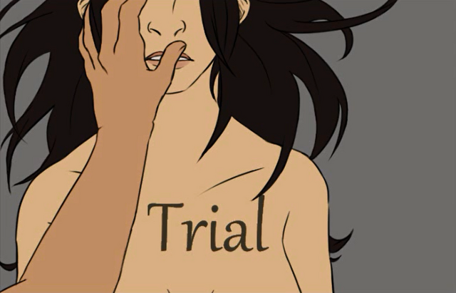 File:Trial.png