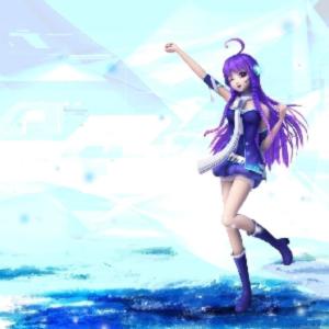 File:Violet promo 2.jpg