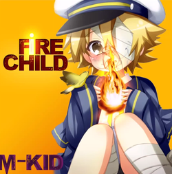 File:Fire Child.png